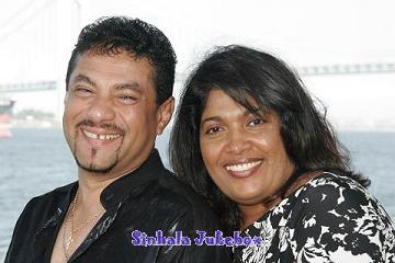 Sinhala Jukebox - Featured Artist Pages - Rookantha Gunathilake and